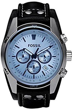 Men Watches - Fossil Men's Watch CH2564