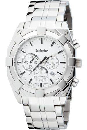 Men Watches - Chronograph 1545407WM Gents Watch