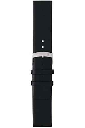 Watches - Morellato LeatherStrapA01X3076875019CR30