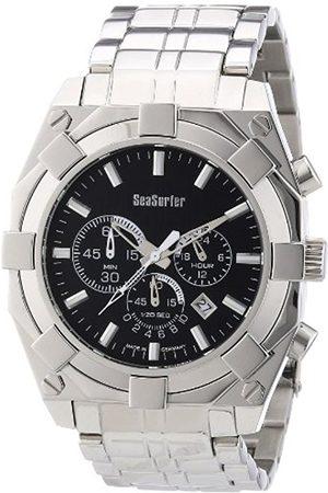 Men Watches - Chronograph 1545407BM Gents Watch