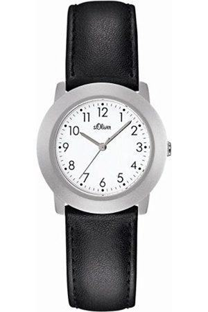 Women Watches - s.Oliver Ladies Watch SO-1364-LQ