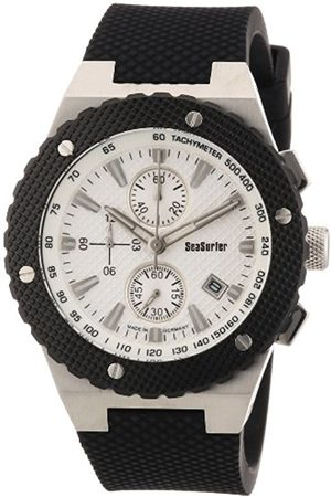 Men Watches - Chronograph 1562422WS Gents Watch