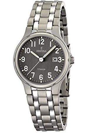Women Watches - Festina Womens Quartz Watch
