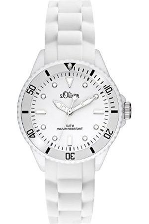Watches - s.Oliver Unisex Watches SO-2296-PQ