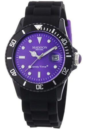 Madison New York Madison - Men's Watch U4486-01