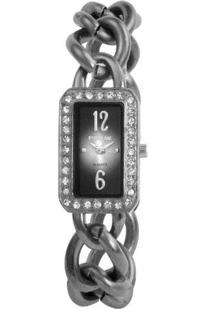 Women Watches - Women's Watches 150071000089 Metal Strap