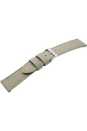 Watches - Morellato LeatherStrapA01U2779110026CR22