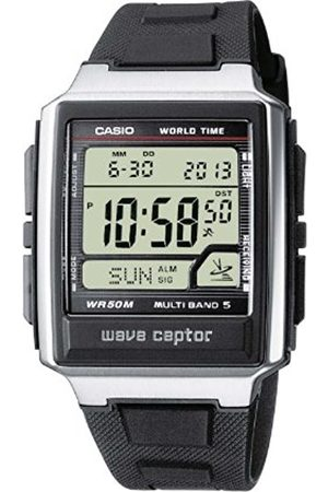 Men Watches - Casio RADIO CONTROLLED Men's Watch WV-59E-1AVEF