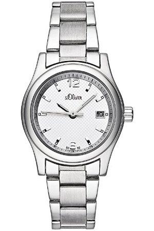 Women Watches - s.Oliver Ladies Watch SO-929-MQ