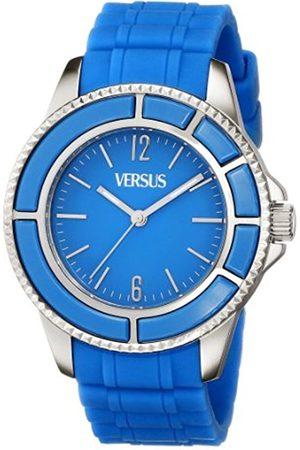 Versus Men's Watch SGM040013