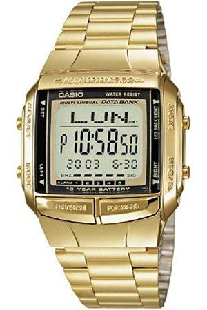 Watches - Casio Unisex WatchDB-360GN-9AEF