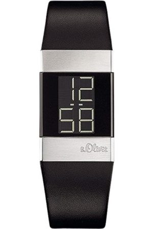 Women Watches - s.Oliver Ladies Watch SO-1125-LD