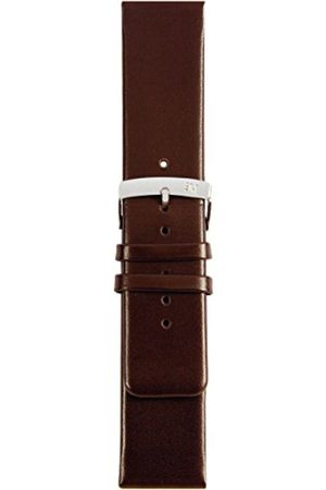 Watches - Morellato LeatherStrapA01X3076875032CR26