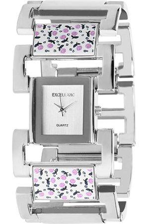 Women Watches - Women's Watches 152422000028 Metal Strap