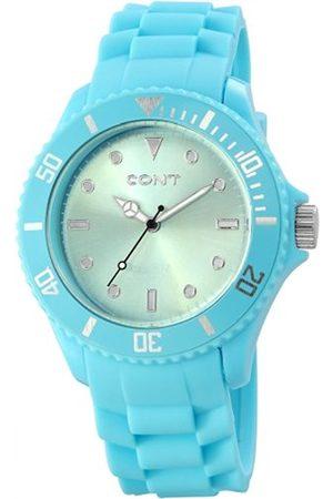Men Watches - Men's Watch XL Analogue Quartz RP3458350003 Silicone