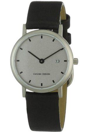 Women Watches - Danish Design Ladies Watch 3326183