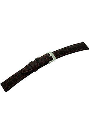 Watches - Morellato LeatherStrapA01U0751376034CR16
