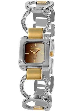 Women Watches - Women's Watches 152517000016 Metal Strap