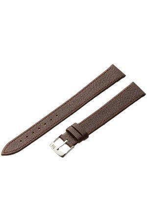 Morellato Leather Strap A01K0753333034CR16