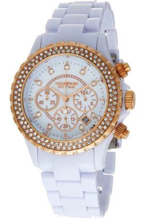 Women Watches - Women's Watch 9528-2-650