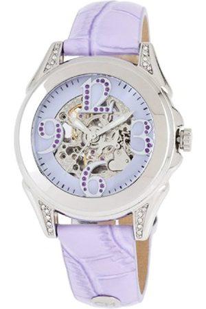 Women Watches - Women's Automatic Watch Messina CM801-190