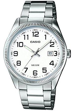 Men Watches - Casio Men's Watch MTP-1302PD-7BVEF