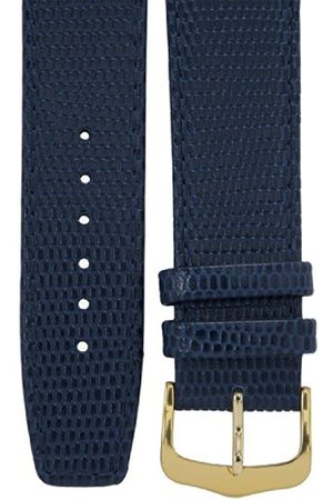 Watches - Leather Strap EAB102-3-18A