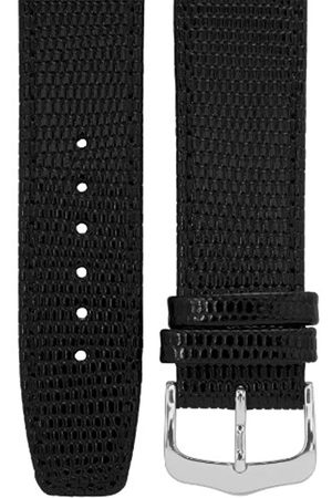 Watches - Leather Strap EAB102-2-22
