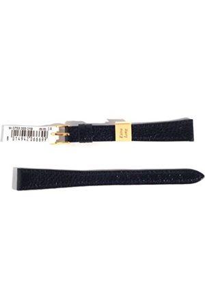 Morellato Leather Strap A01W0753333019CR14