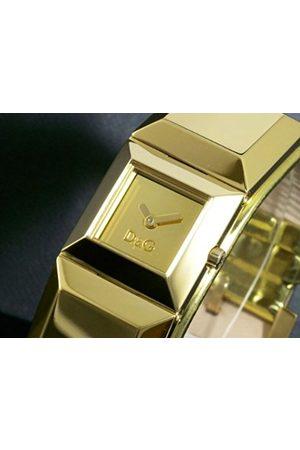 Men Watches - Dolce & Gabbana D&GMen'sWatchDW0273