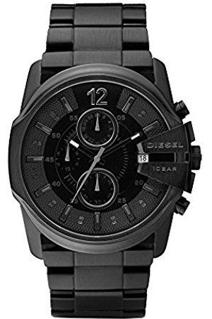 Men Watches - Diesel Men's Watch DZ4180