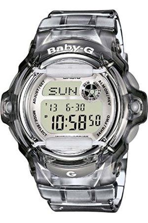 Women Watches - Baby-G Casio Women's Watch BG-169R-8ER