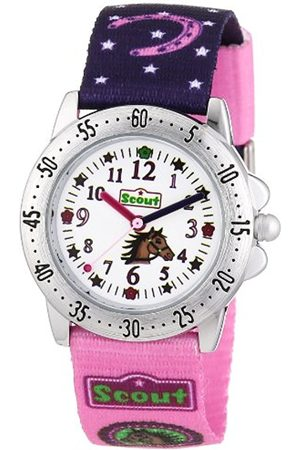 Girls Watches - Girl's Watch 280378065