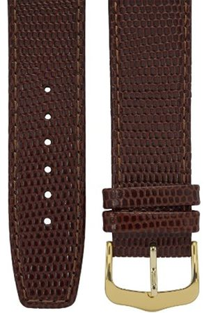 Women Watches - Leather Strap EAB102-0-22A