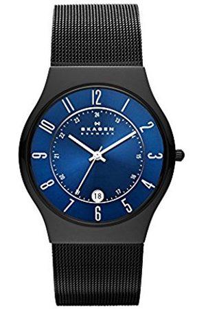 Men Watches - Skagen Men's Watch T233XLTMN