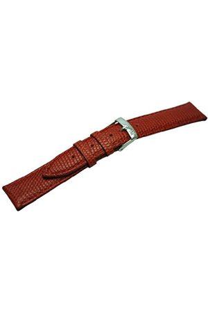 Morellato Leather Strap A01X3266773083CR18