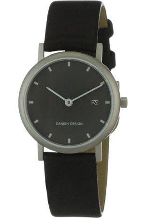 Women Watches - Danish Design Ladies Watch 3326180