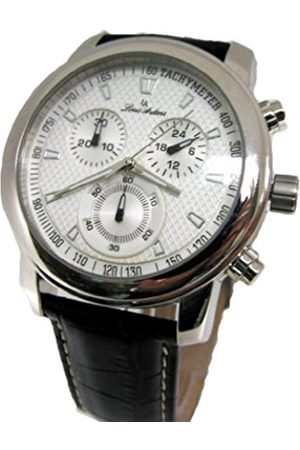 Men Watches - Gents Florida Ip Chronograph Watch