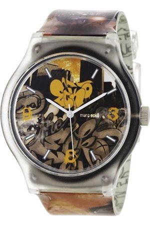 Men Watches - Marc Ecko MarcEckoMen'sWatchE06503M1