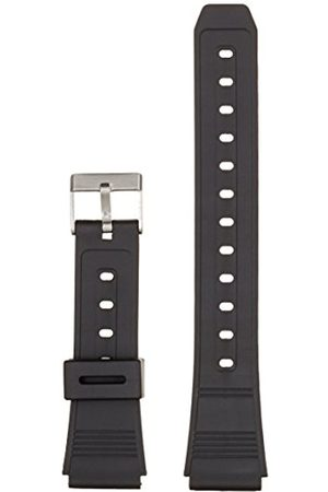Watches - Morellato LeatherStrapA01U1260198019MO18