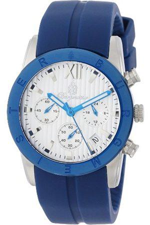 Women Watches - Women's Cadiz Chronograph Quartz Watch BM519-083