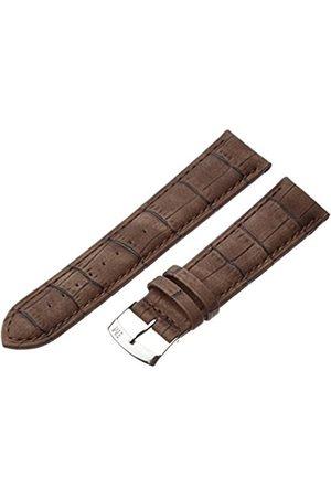 Morellato Leather Strap A01U3936A70032CR22