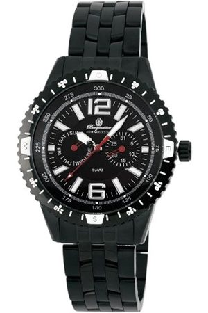 Men Watches - Toulon BM322-622 Gents Analogue Watch with Dial