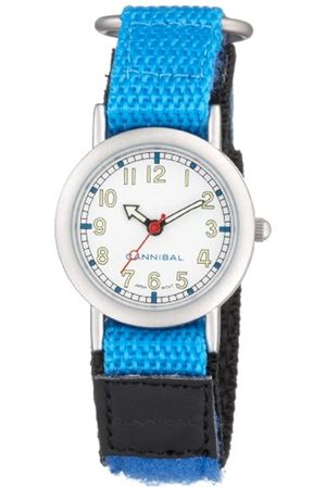 Boys Watches - Children's Watch CK002-05