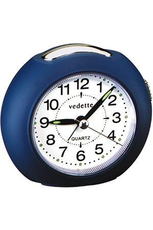 Vedette 204101309 Gents Watch Quartz