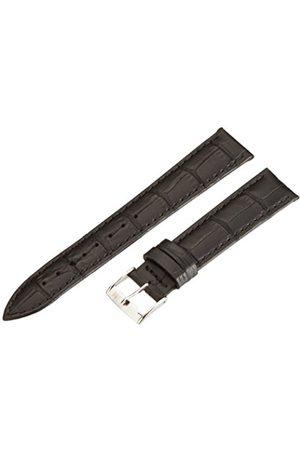 Morellato Leather Strap A01X2269480019CR18