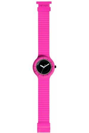 Women Watches - Hip Ladies Hero 32mm Wrist Watch HWU0005 with Analogue Dial