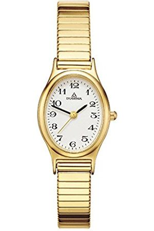Women Watches - Ladies Watch Collection CLASSIC 4168003