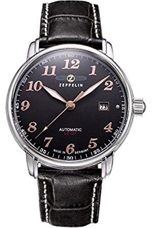 Men Watches - Gents Watch Automatique 7656-2