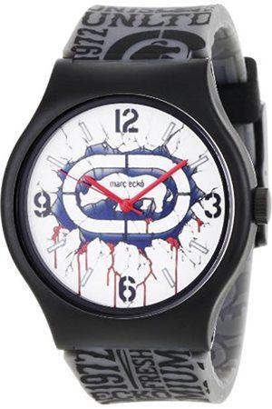 Women Watches - Marc Ecko Women's Watch E06510M1